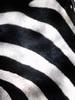 Самый умный - последнее сообщение от Zebra