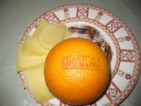 апельсинка.jpg