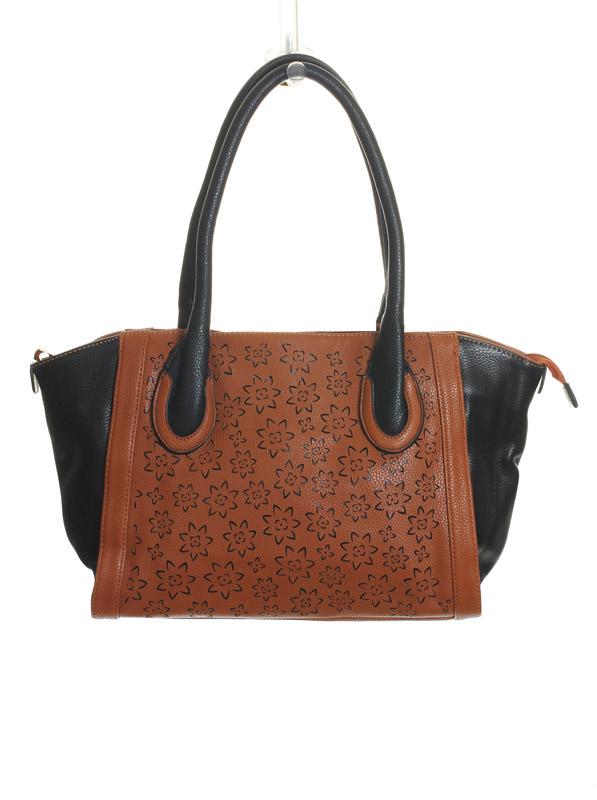 Итальянские кожаные сумки Barba_boutique VK