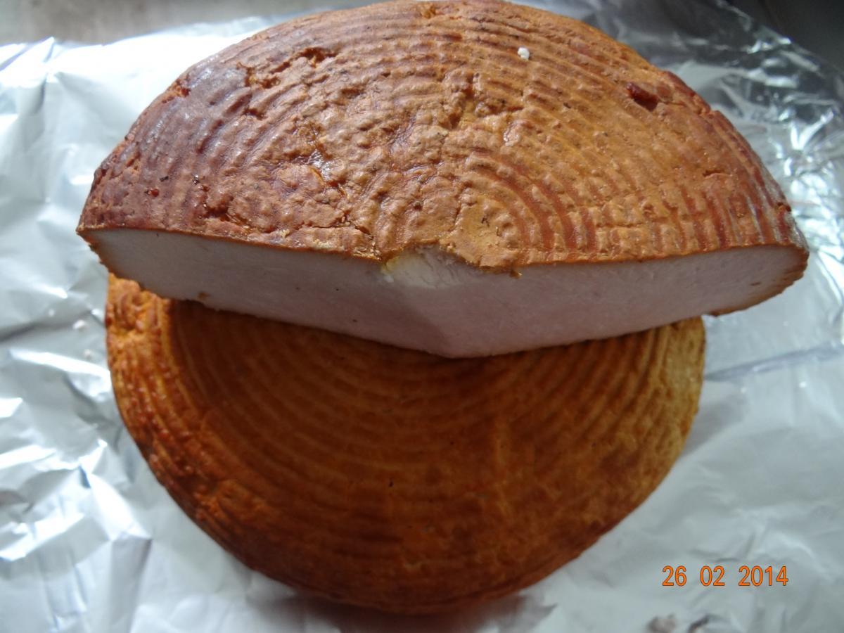 Копченый сыр - способы приготовления и его польза 631