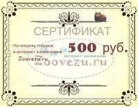 certificate31569678.jpg