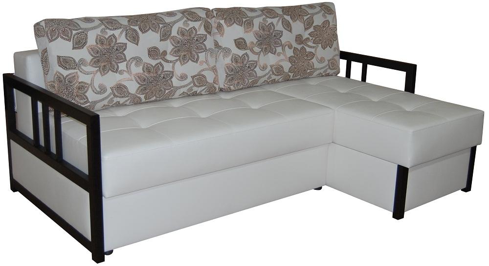 Мебель харьков цены фото