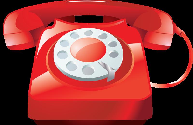 Виртуальный белорусский номер телефона бесплатно