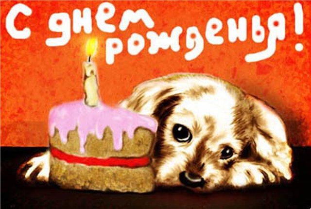 http://forum.pushkino.org/uploads/monthly_10_2015/post-23981-0-56395800-1444811057.jpg
