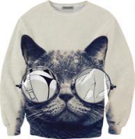 medium_кот.jpg