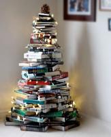 2741905-R3L8T8D-620-book-tree.jpg