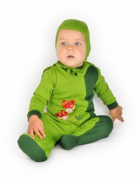 детская одежда чико / Финская детская
