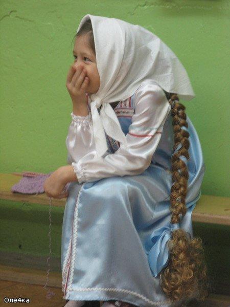 Школьный сарафан для девочки 9 лет