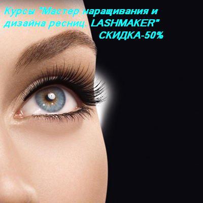 1292022264_144429750_1_____1292022264.jpg