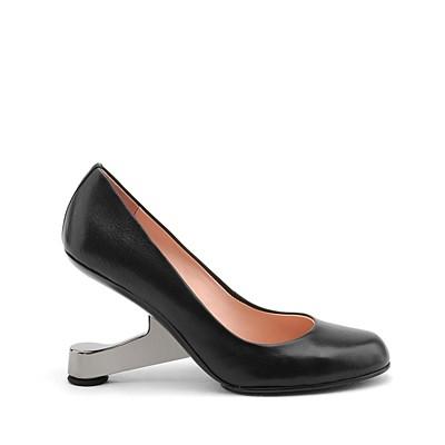 Туфли На Ebay