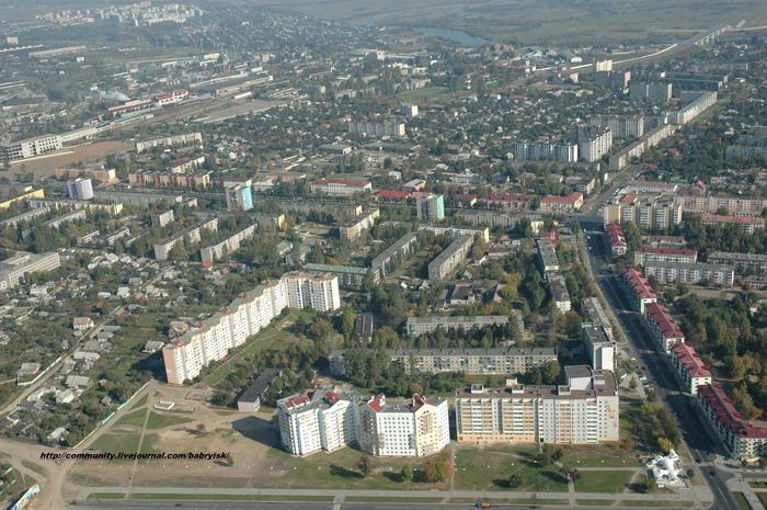 Oistrax. немного о городе. 54, Бобруйск. у нас говорилиОдесса мамаБо