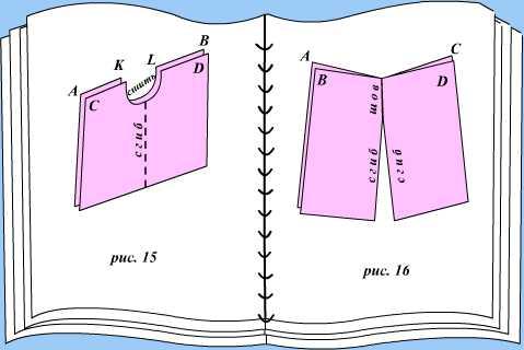 Выкройка брюк в восточном стиле (Шаровары). . Модные Готовая выкройка шаровар рассчитана на следующие параметры