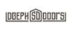 Металлическая входная дверь - последнее сообщение от SdDoors