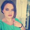 Анестезия и роды - последнее сообщение от DarinaChehova
