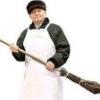 Набережная, 6 / Ярославское ш. 10 и 12 (новостройки СТК) - последнее сообщение от Nasty broom