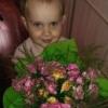 """Частный детский садик """"Алиса"""" рядом со станцией Зеленоградская - последнее сообщение от Ананас"""