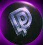 Purpleshade