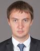 GVakhrushev