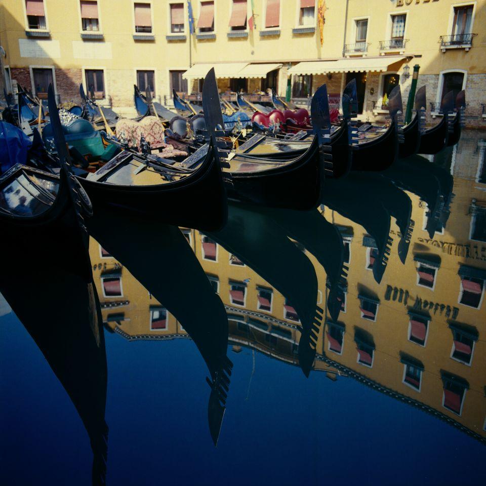 Venice (Fuji)