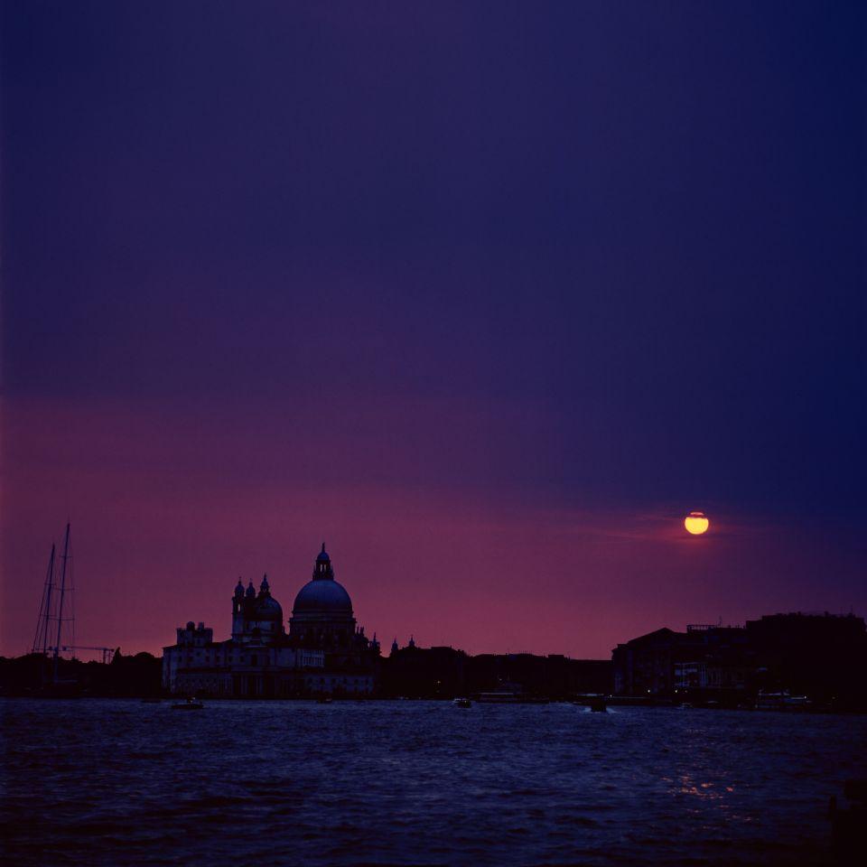 Venice (Velvia 50d)