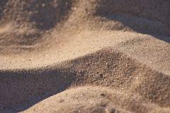 Время песок