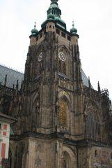 Собор Сятого Вита в Праге