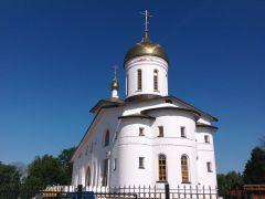 Барково