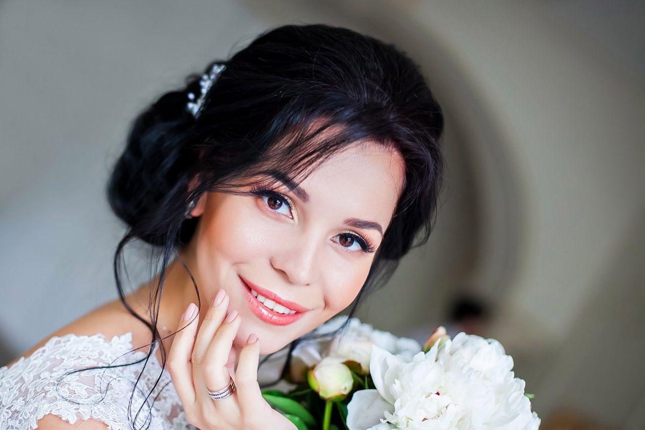 Юлечка Салибекова