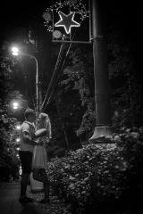 Love story Andrei Oksana 0297