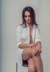 Эльвира
