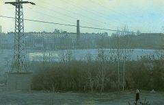 озеро 1975 1