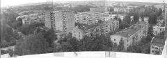 г.Пушкино (панорама)1988 (3)