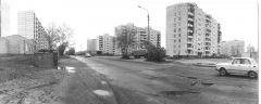 г.пушкино 08.05.88