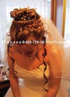 post-24457-0-28058200-1328867495_thumb.jpg