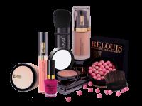 kosmetika-relouis-otzyvy-1453738507.png