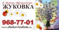 post-15729-0-34280400-1331919470_thumb.jpg