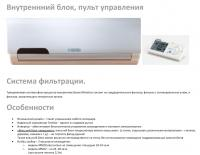 post-8481-0-43717200-1332510751_thumb.jpg