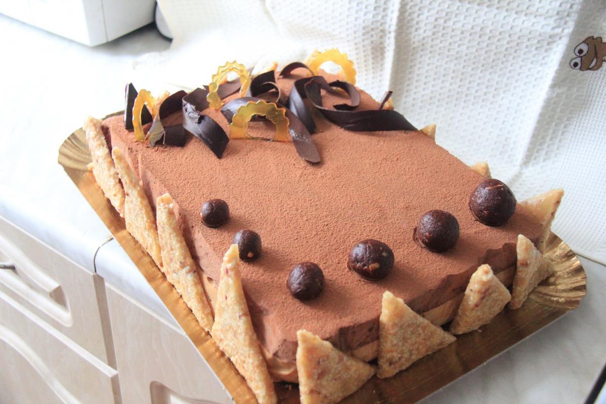 вкусное угощение мастичный торт для мужчины рецепты с фото оборудовании