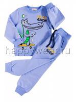 SH9615_крокодил,голубой_front-690x930.jpg
