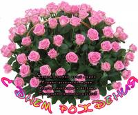 post-15729-0-01290900-1334941483_thumb.jpg