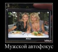 post-299-0-22602200-1397587635_thumb.jpg