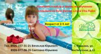 post-29230-0-60564800-1493151832_thumb.png