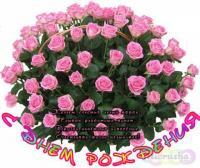 post-17530-0-50019100-1337548822_thumb.jpg