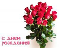 post-18771-0-72218200-1369419059_thumb.jpg