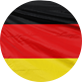 ger_821.png