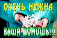 post-17156-0-76816100-1494909568_thumb.jpeg