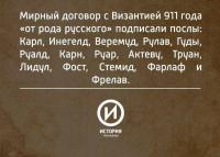 post-47170-0-75977000-1526456332_thumb.jpg
