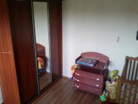 post-12955-0-69526000-1372054292_thumb.jpg