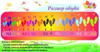 post-13925-0-76142400-1464768848_thumb.jpg
