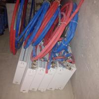 post-56935-0-82013000-1465381444_thumb.jpg